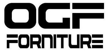 OGF Forniture
